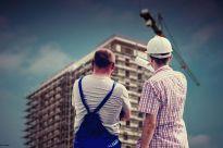 Mieszkanie Plus: gdzie nowe inwestycje?