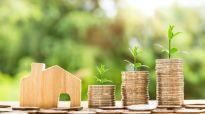 Kredyty hipoteczne nadal popularne