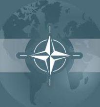 Finanse świata – wydatki na zbrojenia