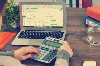 Ile wyniósł popyt na Kredyty Mieszkaniowe w lutym 2019?
