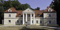 WGN sprzedaje pałac za 6 000 000 zł