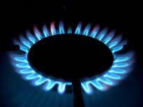 Rosną ceny gazu i prądu w UE