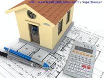 Zmiany w kredytach mieszkaniowych