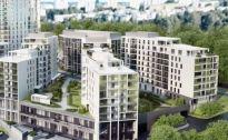 WGN sprzedaje apartament w Gdyni za 2 704 892 zł