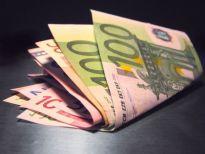 Polacy niechętnie zmieniają bank