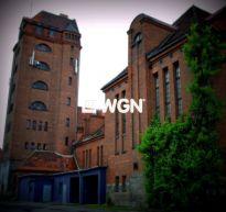 WGN sprzedaje obiekt komercyjny w centrum Legnicy