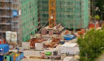 Mieszkanie Plus: Giżycko planuje rozpoczęcie budowy mieszkań