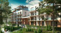 WGN wyłącznym agentem sprzedaży hotelu w Ustce za 12 000 000 zł.