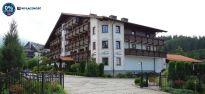 WGN wyłącznym agentem sprzedaży hotelu w Karpaczu