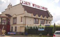 WGN sprzedaje zajazd za 3 150 000 zł