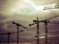 Prefabrykaty w budowie Mieszkań Plus