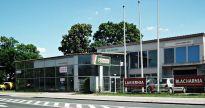 WGN sprzedaje obiekt usługowy w Legnicy za cenę 2, 6 mln PLN