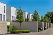 Krajowy Zasób Nieruchomości przekazuje grunty pod Mieszkanie Plus