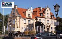 WGN sprzedaje hotel w Gdańsku 14 000 000 zł