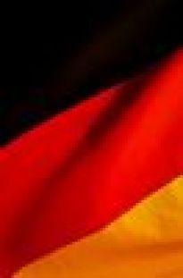 Niemcy odczuwają kryzys