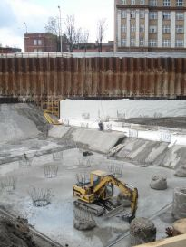 Będzie nowe prawo budowlane