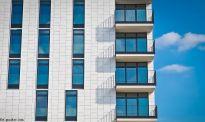 Mieszkanie Plus: nowe zasady dopłat do czynszów