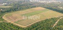 WGN wyłącznym agentem sprzedaży gruntu za 12 000 000 zł przy autostradzie A4