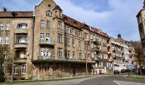 WGN wyłącznym agentem sprzedaży kamienicy w Gorzowie Wielkopolskim