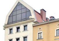 Do sprzedania przepiękna kamienica na Starym Mieście we Wrocławiu.