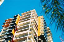 Mieszkanie Plus: projekt w Dębicy