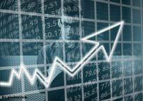 Jak kształtują się zaległości w poszczególnych sektorach po I kwartale 2019?