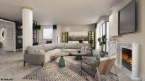 Jak zaaranżować apartament premium?