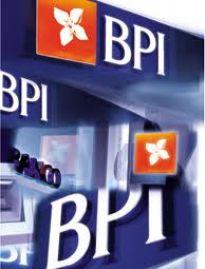 Banco BPI potrzebuje wsparcia finansowego