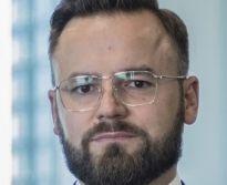 Zasoby powierzchni biurowych we Wrocławiu wynoszą już 1,07 mln mkw.