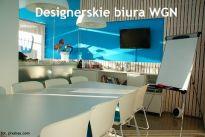 Najbardziej designerskie Oddziały WGN