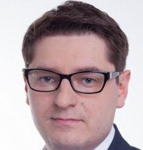 Łódź przekracza 0,5 mln mkw. powierzchni biurowych.