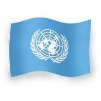 ONZ o UE