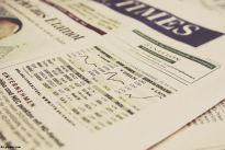 Sprzedaż kredytów w Polsce