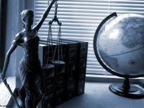 Nowa ustawa antylichwiarska a kredyty