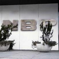 NBP buduje rezerwy