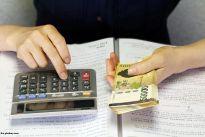 Kredyty we frankach zmienią się w kredyt w złotówkach?
