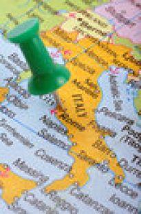 Finanse Włoch – pod kontrolą