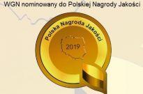 Nominacja dla WGN