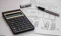 Skąd pochodzą firmy z największym zadłużeniem?