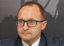 unikatowe inwestycje Sopotu