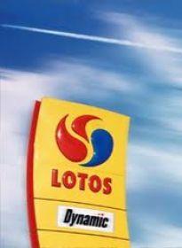 Finanse inwestora - Grupa Lotos SA nie podzieli się zyskiem