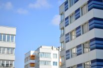 Mieszkanie Plus w Warszawie
