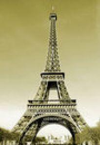 Słaby PKB Francji