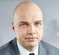 Warszawski rynek powierzchni biurowych staje się europejskim liderem.