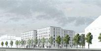 Fundusz Mieszkań na Wynajem rozpoczyna budowę w Poznaniu
