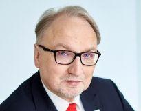 Warszawski rynek nieruchomości.