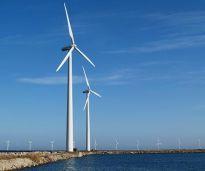 Będzie więcej farm wiatrowych na Bałtyku?