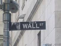 Co się dzieje na Wall Street ?