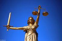 Zadłużenie Polaków wobec sądów