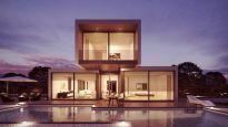 Rynek sprzedaży domów – trendy i perspektywy rozwoju